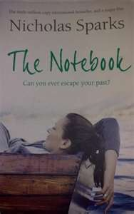 By far the best romance novel ever!