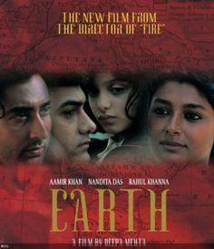 Earth | Indian Oscar Entries through the decades, read more here!