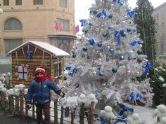 Ereván Turismo - Información turística sobre Ereván, Armenia - TripAdvisor