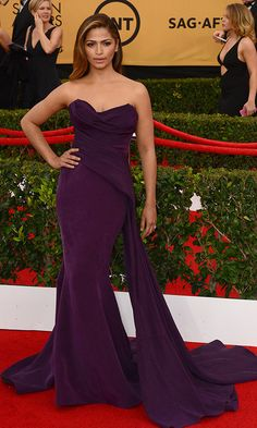 454 Best Celebrity Style: Red Carpet images in 2013 | Red