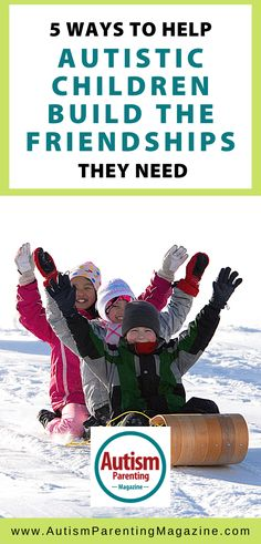 Your kid wants friends but does not know how to make and keep them. Your parenthood strategy takes a new turn as you try to figure out how to help your autistic kid develop social skills. #autism #autistics #socialskills #friends #children Autism Help, Autism Support, Adhd And Autism, Autism Parenting, Parenting Quotes, Kids And Parenting, Social Skills Autism, Teaching Social Skills, Autistic Children