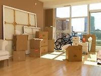 Reliable transport company ' Moving(Furniture Removals) ,Truck hire,Relocating  and Distribution, Give us a call and we can assist stress free services. Our trucks are closed body and services includes dedicated permanent staff members that will assist with loading and offloading your furniture.Please Contact us on 0798010735 / 0218282230Email @ info@cmremovals.co.zaWww.cmremovals.co.za