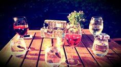 Brasserie 10 #enjoyingthegoodlife