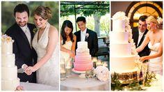 Düğün Müziği Tavsiyeleri #düğünmüzikleri   #düğün   #düğünparçaları   #gelinlik   #gelinlikmodelleri   #dansmüzikleri   #düğüngirişmüzikleri   #oyunhavaları   #iremderici   #bride   #bridemusic   #weddingmusic