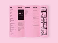 Ten zines to look out for this month | Dazed