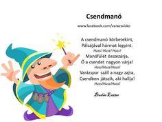Kindergarten Crafts, Preschool, Classroom Management, Elementary Schools, Diy And Crafts, Nursery, Education, Children, Random