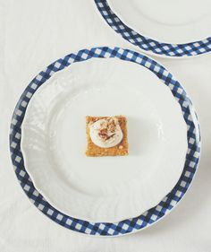 Surowe Ciasto Marchewkowe / Raw Carrot Cake