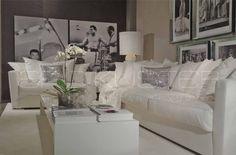 Eric Kuster Showroom Antwerp #interior #design