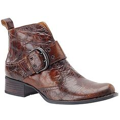 http://www.cwomenshoes.com/wp-content/uploads/2011/11/24/Born-Wynonna-Tan-Brush-Off-Ankle-Boot-1.jpg