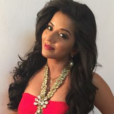 Image may contain: 1 person - Bhojpuri Actress  IMAGES, GIF, ANIMATED GIF, WALLPAPER, STICKER FOR WHATSAPP & FACEBOOK