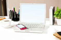 自分だけの仕事場を作ろう! | Craudia(クラウディア) クラウドソーシング業界レポート