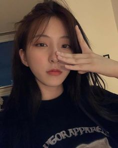 Selfie Poses, Cosmic Girls, Woman Crush, Absolutely Gorgeous, Alter, Kpop Girls, Korean Girl, Pretty Girls, That Look