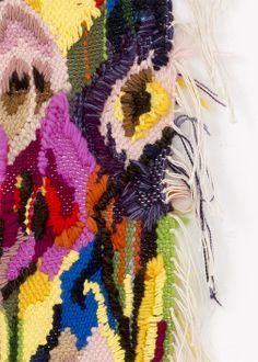 Christine Forrer/Artist Nominee Gallery