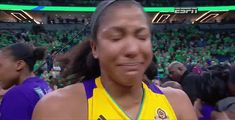 basketball crying wnba wnba finals game 5 candace parker happy cry trending #GIF on #Giphy via #IFTTT http://gph.is/2eqV58D