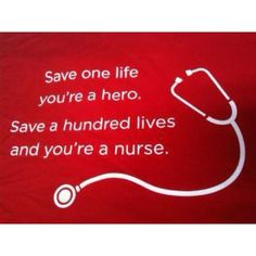 To My Willie and Norman Happy Nurses Week!!! Thanks for being a Hero to so many.....God Bless you!! Your sis, Ruthie~