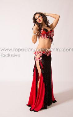 RDV SHOP Exclusive Costume!!!! #bellydance #bellydancecostumes #danzadelvientre #rdvshop