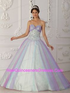 http://www.newquinceaneradresses.com/new_arrival-quinceanera_dresses  strapless sweetheart vestidos de quinceanera in heavy blue  strapless sweetheart vestidos de quinceanera in heavy blue  strapless sweetheart vestidos de quinceanera in heavy blue