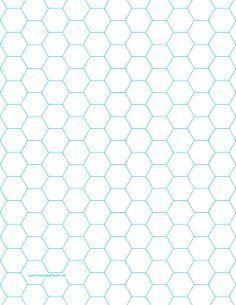 Nargess Hashemi  Carpet  Pen On Graph Paper X Cm