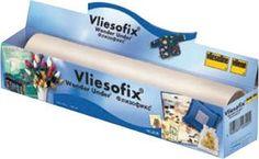 Wanneer welke vlieseline gebruiken?    So, I have NO IDEA what this is...however, I must have it!