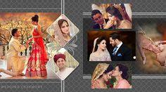 StudioPk: Get Free Graphics Design And Editing Resources Wedding Album Cover, Wedding Album Layout, Wedding Albums, Photography Backdrops, Wedding Photography, Indian Wedding Album Design, Latest Mehndi Designs, Album Cover Design, Free Graphics