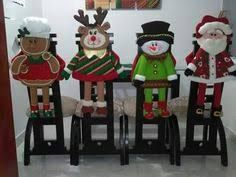 Ideas For Sewing Christmas Decorations Inspiration Christmas Sewing, Christmas Time, Christmas Crafts, Merry Christmas, Christmas Ornaments, Felt Christmas Decorations, Holiday Decor, Felt Crafts, Diy And Crafts