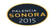 Horarios Palencia Sonora 2015