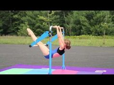 """Tumbl Trak Commercial """"In the Home"""" - YouTube Gymnastics Lessons, Gymnastics Coaching, Gymnastics Pictures, Gymnastics Girls, Gymnastics Equipment, Gym Video, Gym Room, Drill, Trainers"""