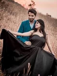 """Photo from The Dark Room Photography """"Wedding photography"""" album Dark Room Photography, Indian Wedding Couple Photography, Photo Poses For Couples, Wedding Couple Poses Photography, Couple Photoshoot Poses, Photography Portfolio, Pre Wedding Poses, Pre Wedding Photoshoot, Love Couple Photo"""