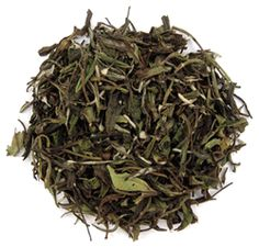 Peach Apricot White - Loose Leaf  http://www.englishteastore.com/peach-apricot-white-loose-leaf-tea.html