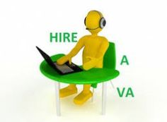 I am a full time virtual assistant with more than 2 years experience, outsource all your office admin tasks to a highly reliable and well experienced VA you can find online. Office Admin, Real Estate Training, Good Employee, Virtual Assistant Services, Find A Job, Business Design, Business Ideas, Online Jobs, College Students