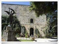 castello eleonora d'arborea