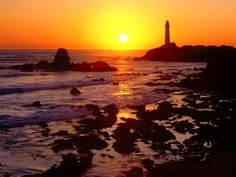 free pictures of light houses | Lighthouses Wallpapers and Backgrounds