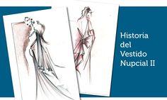 vera-atelier-historia-vestido-nupcial-II