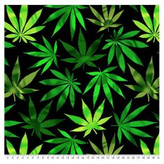 Cannabis Fleece Pillow Case David Textiles/  available/pot/weed (€8,09) ❤ liked on Polyvore featuring home, bed & bath, bedding, blankets, blankets & throws, dark green, home & living, throws, hunter green throw blanket and hunter green pillow cases