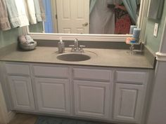 You might be wondering if it possible for you to perform a small bathroom makeover for that small budget you … Bathroom Makeovers On A Budget, Budget Bathroom, Bathroom Renovations, Small Bathroom, Master Bathroom, Bathroom Ideas, Bathroom Vanities, Modern Bathroom, Pallet Bathroom