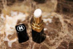 Rouge Coco Baume – Soin Hydratant Réparateur (pour les lèvres)