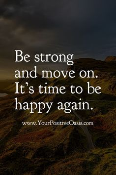 30 Happiness Quotes That Will Boost Your Mood - Inspirational Quotes - 30 Happiness Quotes That Will Boost Your Mood Wisdom Quotes, True Quotes, Words Quotes, Quotes To Live By, Smile Quotes, Quotes Quotes, Lets Do This Quotes, Being Happy Quotes, Being Strong Quotes