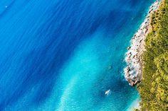 Endless summer! ¡Un verano infinito! #Travel #Dopodomani #Summer #Beach