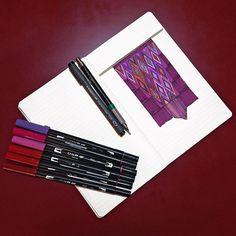 #weaving #wallhanging #tissage #tapestry #textile #handmade #scketchbook #drawing #only_a_paper_moon #weavingfrance #weavingparis #tissagemural