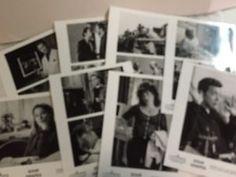 Sour-Grapes-Movie-Photos-Slides-Steven-Weber-Craig-Bierko-8x10-1997
