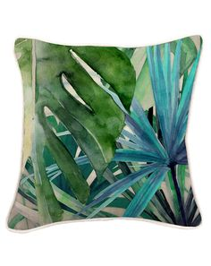 100% Cotton linen blend double sided digital print cushion. Australian made recycled fibre inner insert is included Finished size 45 x 45cm Designed in Sydney - See more at: http://www.urbanroad.com.au/shop/cushions/road-trip/#sthash.NLLZ8869.dpuf