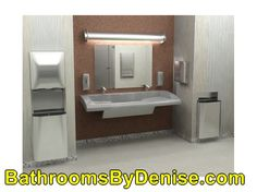 Amazing Oil Rubbed Bronze Commercial Bathroom Accessories - Bathroom accessories san diego