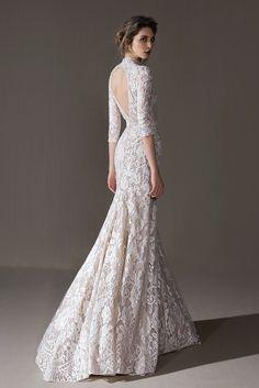Perfect Wedding Dress, Wedding Dress Styles, Boho Wedding Dress, Wedding Suits, Bridal Dresses, Wedding Gowns, Pretty Outfits, Pretty Dresses, Wedding Dress Sleeves