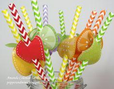 http://3.bp.blogspot.com/-dt59V1-SzuU/UaU37Aqvb2I/AAAAAAAAETs/j8sHQquA9S8/s1600/summer+fruit+straw+toppers+tops+Amanda+Coleman.jpg