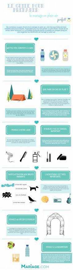 guide-mariage-exterieur-infographie