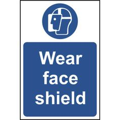 Approved Personal Protective Equipment Must Be Worn At All