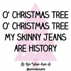 The 25 Hilarious Memes for Christmas. Funny Christmas memes for parents. funny 25 Hilarious Christmas Memes for Parents - With Love, Becca Funny Christmas Games, Christmas Jokes, Holiday Memes Funny, Christmas Stocking, Handmade Christmas, Christmas Sweaters, Best Friend Poems, Funny Mom Memes, Mom Humor