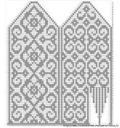 osO8f4O0v1M (531x565, 202Kb)