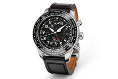 https://monochrome-watches.com/iwc-pilots-watch-timezoner-chronograph-iw395001-sihh2016/
