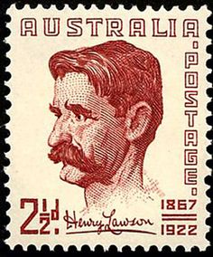 Henry Lawson Essay Sample